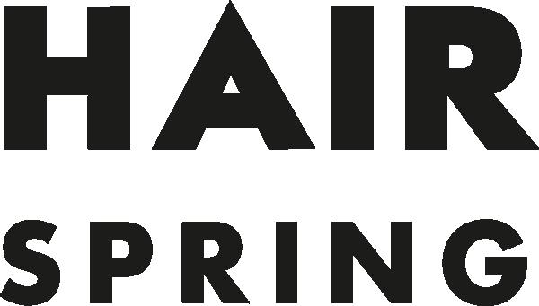 Home Hair Spring Coiffeur Im Swissotel Zurich Oerlikon Ihr