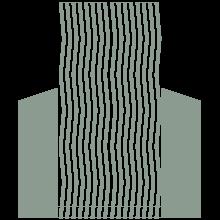 Extensions - HAIR SPRING - Coiffeur im swissôtel Zürich-Oerlikon - Ihr Spezialist für modische Schnitte, brilliante Farben und professionelle Extensions