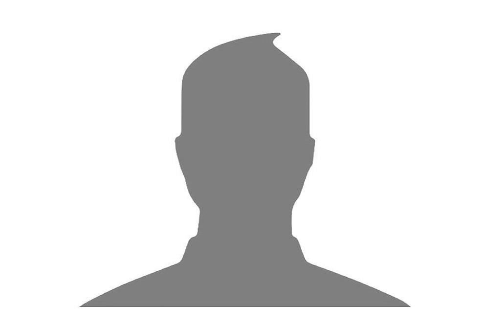 Yves Hickenbick - HAIR SPRING - Coiffeur im swissôtel Zürich-Oerlikon - Ihr Spezialist für modische Schnitte, brilliante Farben und professionelle Extensions