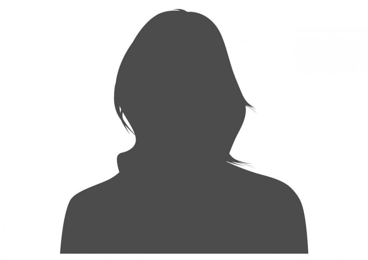 Selin Harmanci - HAIR SPRING - Coiffeur im swissôtel Zürich-Oerlikon - Ihr Spezialist für modische Schnitte, brilliante Farben und professionelle Extensions